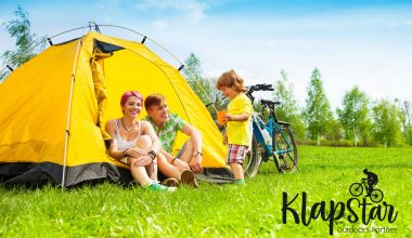 bike-camping-for-beginners-featured